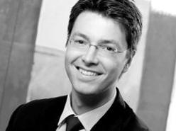 Ferdinand Ruppert Geschäftsführer MPC Service GmbH