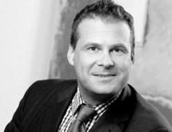Franz Schulze Sprakel Geschäftsführer MPC Mobilservice GmbH