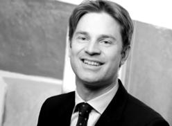 Mirko Mach Geschäftsführer MPC Service GmbH