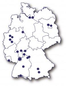 MPC_Standortkarte_web_2014-10-23