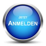 Webinar mobile.dm - Jetzt anmelden!