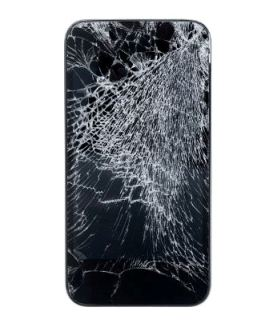 iPhone Reparaturservice