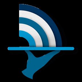 Icon MPC