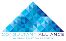 logo_consultant_alliance