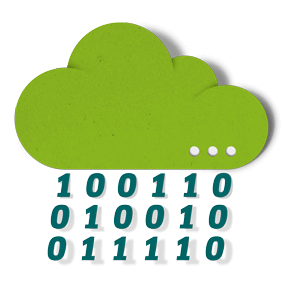151214_MPC_Icon_Cloud_RZ_288x288