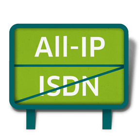 151214_MPC_Icon_ISDN_All-IP_RZ_288x288