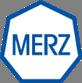 Logo Merz GmbH & Co. KGaA