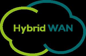 Kosten sparen mit Hybrid WAN Lösung