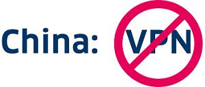 China sperrt VPN-Zugänge ab 02/2018