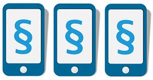 MDM (Mobile Device Management) und die neue EU-DSGVO