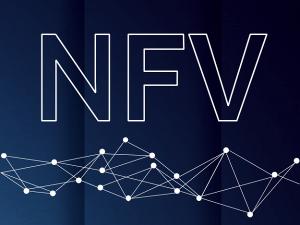 Network Functions Virtualization (NFV): Virtualisierung einzelner Netzwerkfunktionen