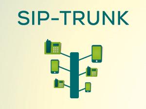 MPC erklärt: Was ist ein SIP-Trunk und wie funktioniert er?