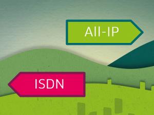 6 Tipps für die All-IP-Umstellung von Unternehmen