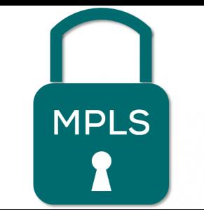 MPLS Verschlüsselung