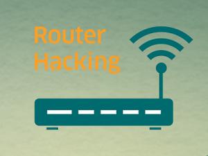 BNetzA geht gegen Router-Hacking vor