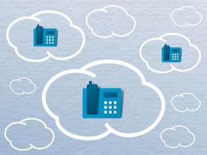 Sicherheit der Cloud-Telefonie: Darauf sollten Unternehmen achten.