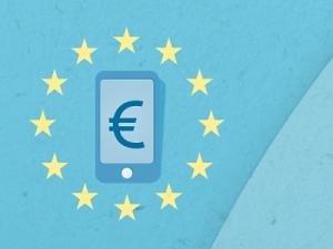 Das kosten EU Auslandstelefonate ab 15. Mai 2019