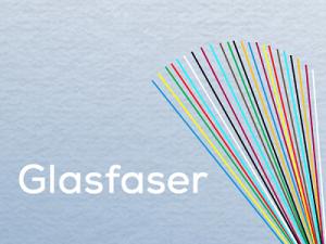 Die 10 häufigsten Fragen und Antworten zu Glasfaser