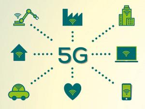 5G Anwendungen im Praxis-Einsatz