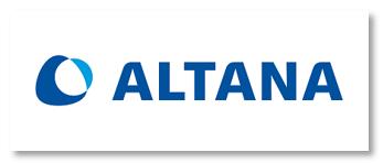 MPC Referenz Altana Logo