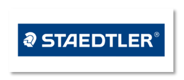 MPC Referenz Staedtler Logo