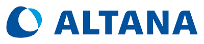 Altana Logo