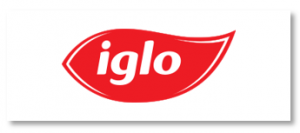 MPC Referenz Iglo Logo