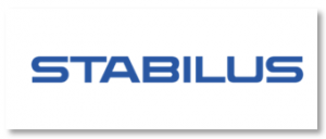 MPC Referenz Stabilus Logo