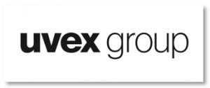 MPC Referenz uvex Logo