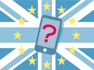 EU Roaming nach dem Brexit | Telekom, Vodafone und Telefonica