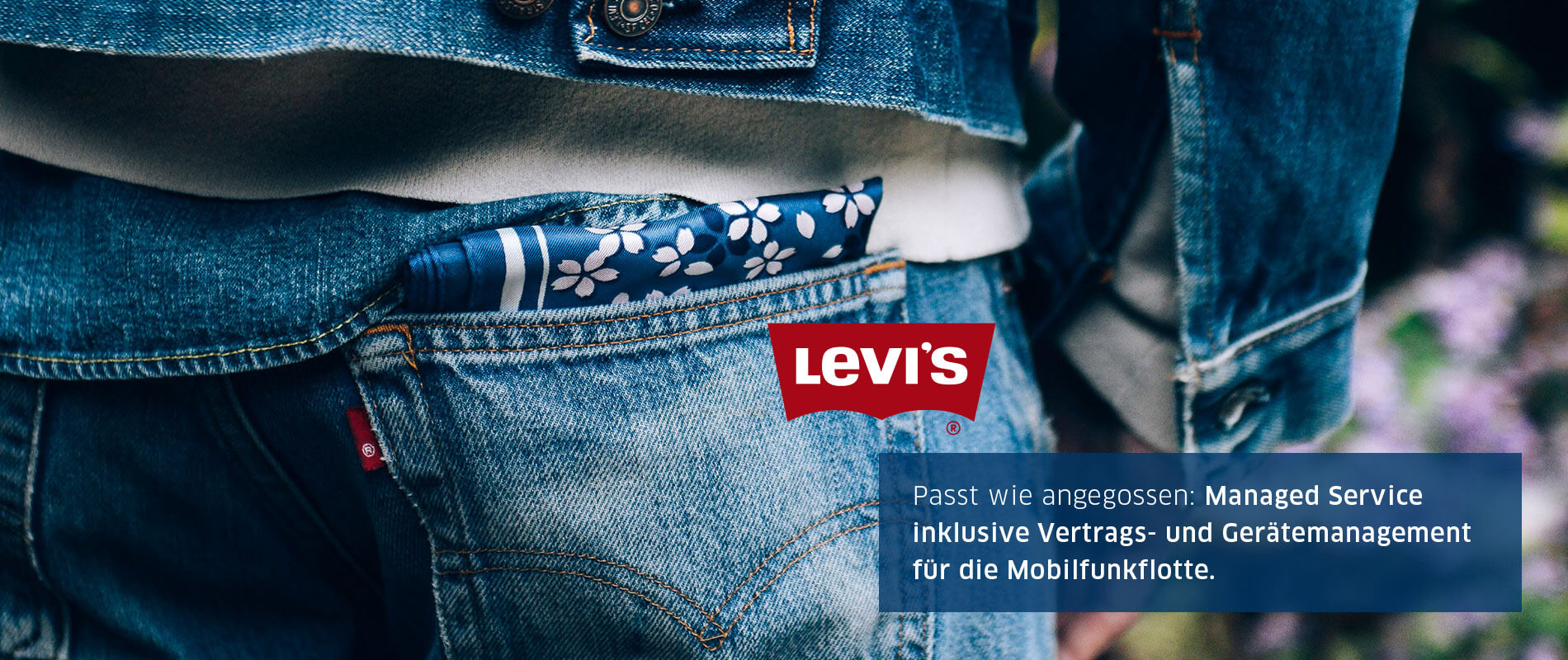MPC Referenz Levis